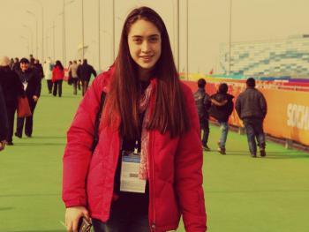 Посещение Олимпийского парка1.jpg